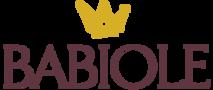 babioledubai
